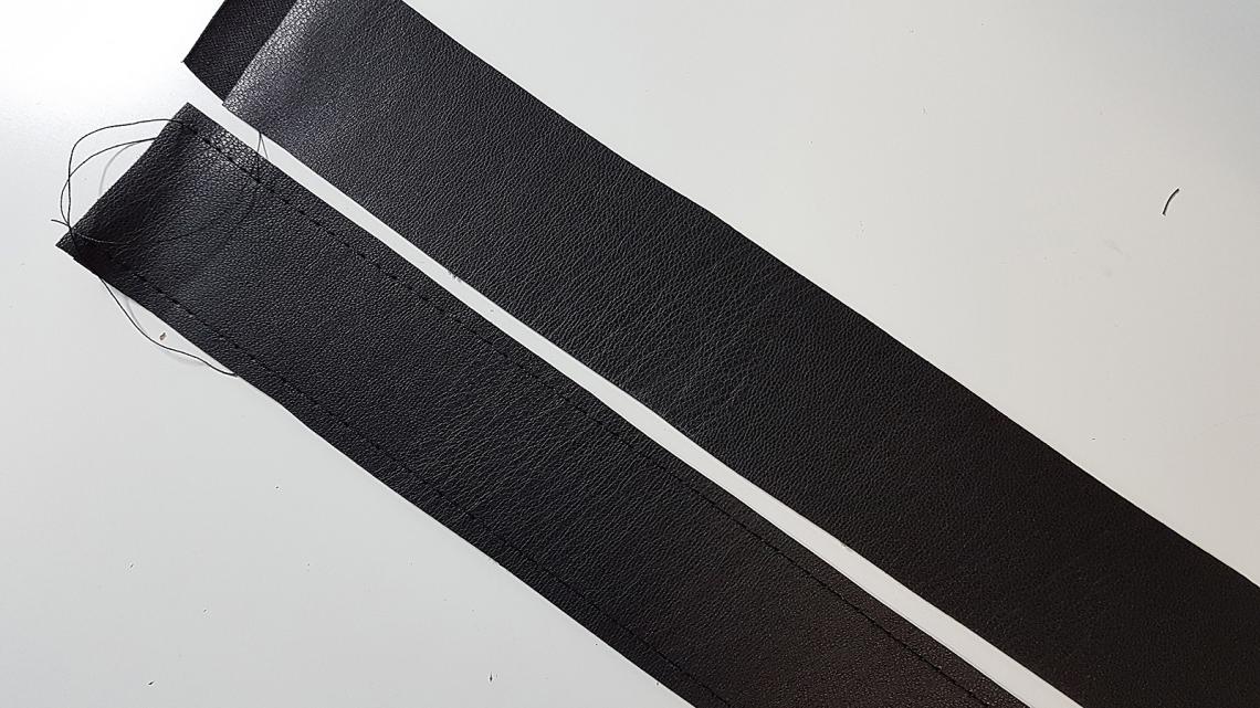 belts-21
